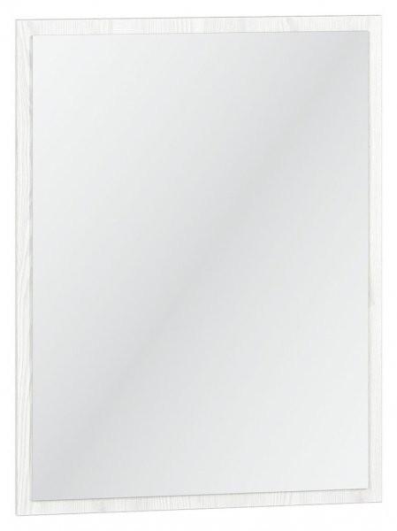 Ogledalo Hyga 09