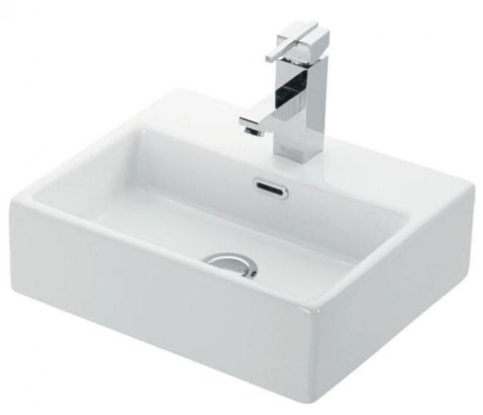 Umivalnik Daphne 43