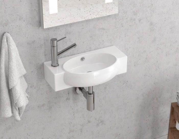 Umivalnik LT 5037
