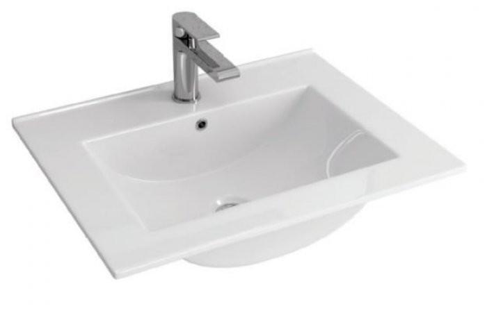 Umivalnik LT 7506-60