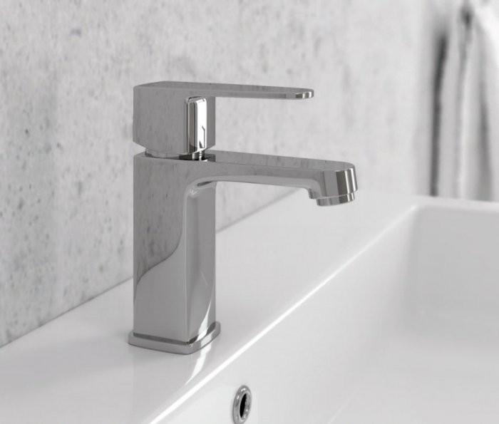 Armatura Marcarni za umivalnik