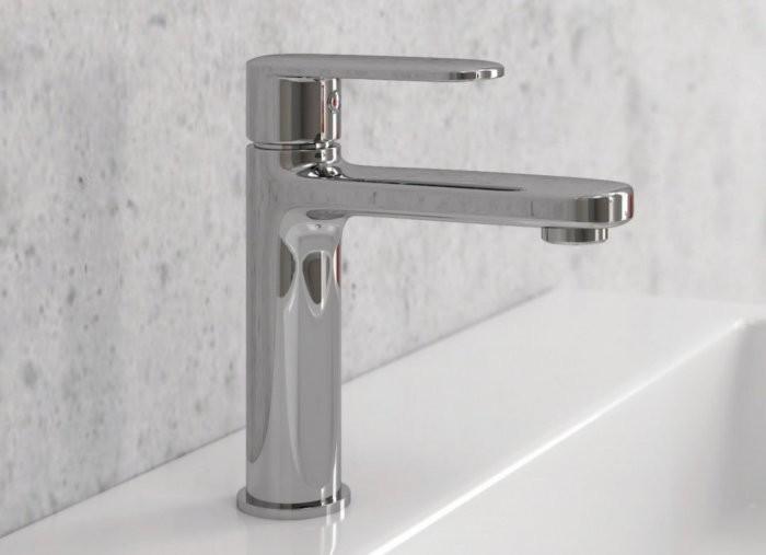 Armatura Pearl za umivalnik