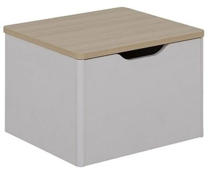 Škatla za igrače Eliott