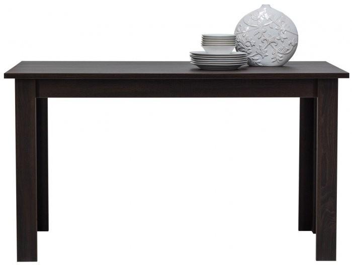 Jedilna miza Finezja F24