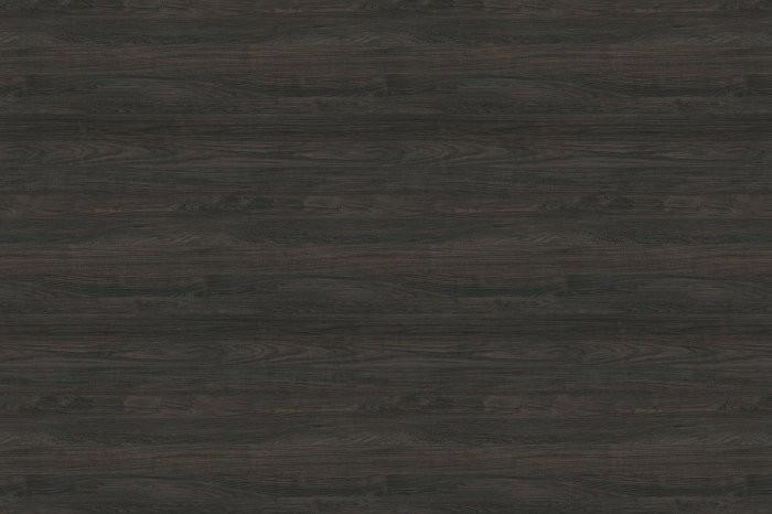 Kuhinjski pult Carbon Marine Wood K016 (ECO)