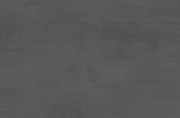 Kuhinjski pult Beton Temno siv K201 (ECO)